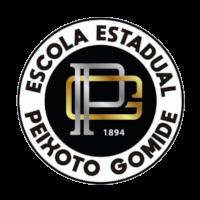 Escola Estadual Peixoto Gomide